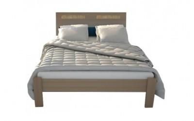 Łóżko Calm